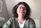 annemariefloch_capture-décran-2021-04-13-à-11.52.05.png