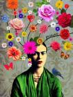 piotstefanie_frida-kahlo-fleur.jpg