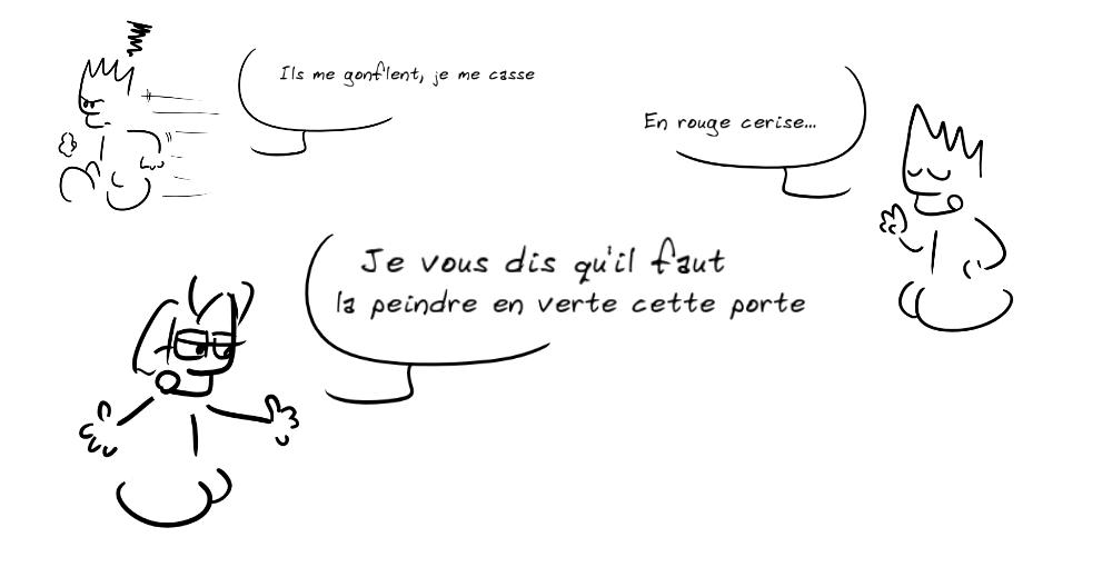 image dessin1.png (73.3kB)