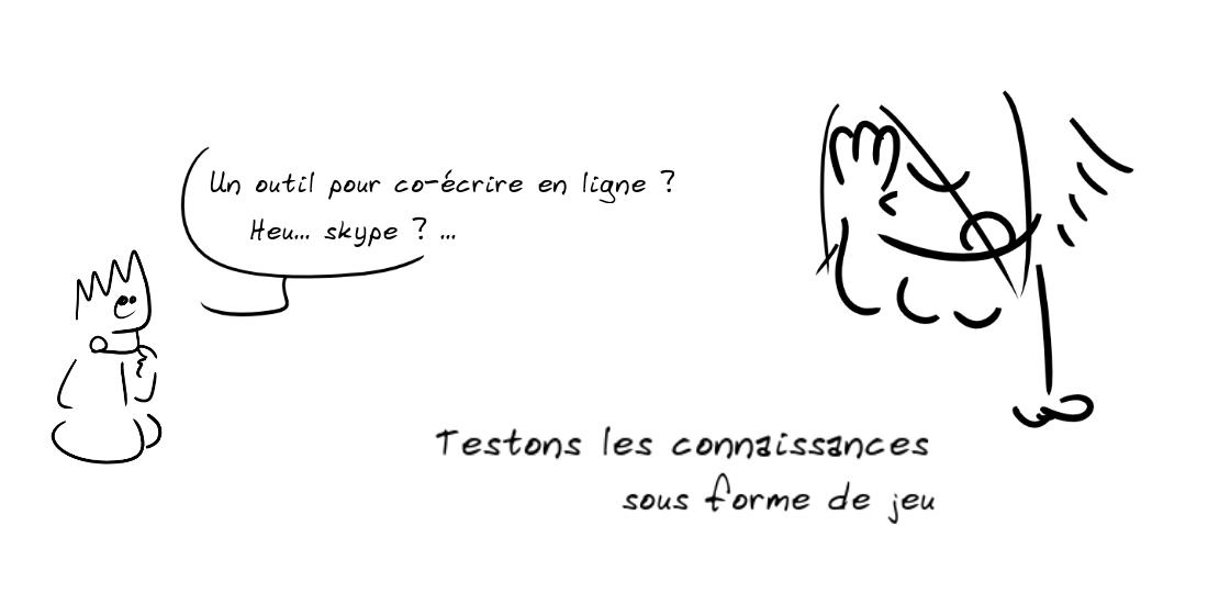 image dessin2.png (78.7kB)